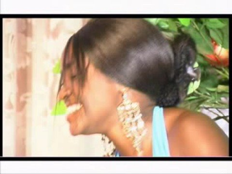 lady-miriam---nzewuwo