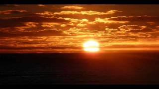 Dj Sammy - Sunlight (Sunrise Mix)