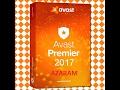 Come installare/scaricare - Avast Premier 2017 - (ITA)