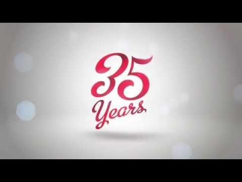 35th Atlantic Film Festival - Promo Video