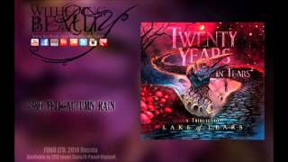 The Withering Beauty - So Fell Autumn Rain (Lake of Tears Cover) Thumbnail