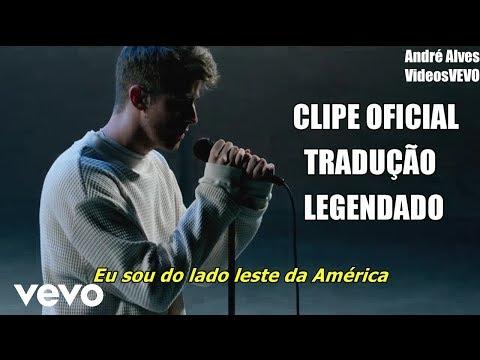 The Chainsmokers - Sick Boy (LEGENDADO) (TRADUÇÃO) (PT-BR) (CLIPE OFICIAL)