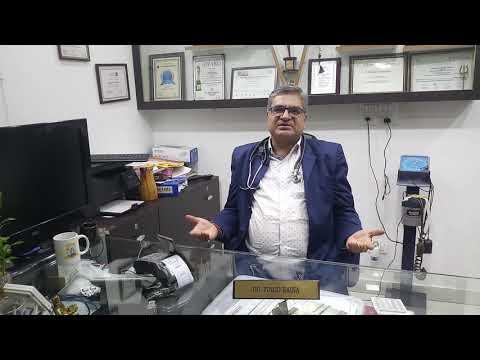 Sexologist Dr vinod, Best Sexologist In Delhi, Sexologist In Delhi, Sexual Health Clinic Near Me