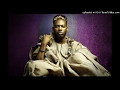 Download Adekunle Gold ft. Simi - No Forget MP3 song and Music Video