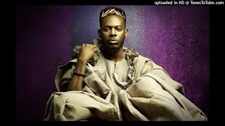 Adekunle Gold ft. Simi - No Forget