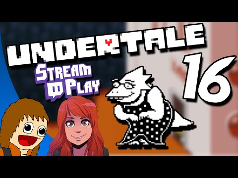 Undertale No Escape Part 8 W Lucahjin Youtube I'm, um, let me think.well, we could name the horse.vagisil for tyler but um.no, i'm gonna name barbie's friend. youtube