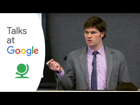 """Alexander Meyer: """"Time and Culture in Ancient Greece and Rome"""" 