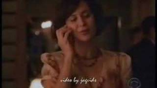 Catherine Bell - Isn't She Lovely