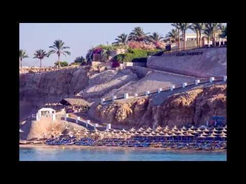 Photo5 Jpg Jaz Fanara Resort Residence Sharm El Sheikh