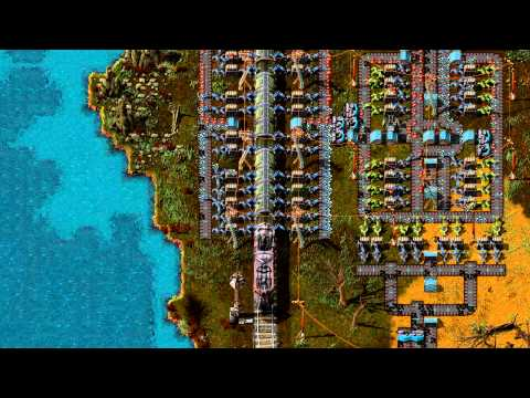 Gamasutra - How a single game trailer turned the tide for