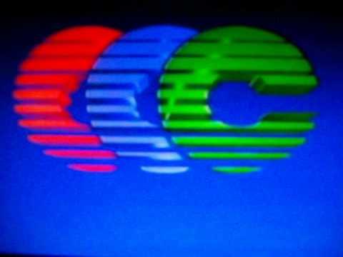 Creative Communication Center (CCC) Of America Logo