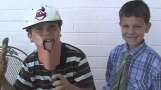Star Diapers Cole Videos Usseek