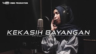 Download Lagu Kekasih Bayangan - CAKRA KHAN [ Evi Susilawati Cover ] mp3