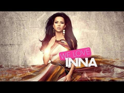 INNA - Goodbye