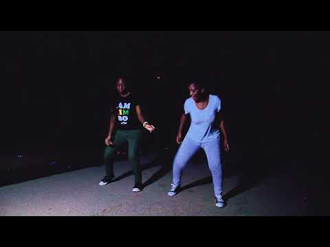 Sabastian Magacha ft Jah Prayzah -Mweya Mutsvene|choreography cover
