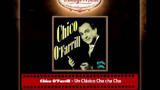 Play Chico's Cha Cha Cha