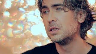 Jan Plestenjak - Ob tebi bom ostal (official video)