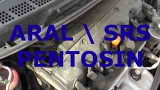 Как избежать закоксовки двигателя. Часть 1