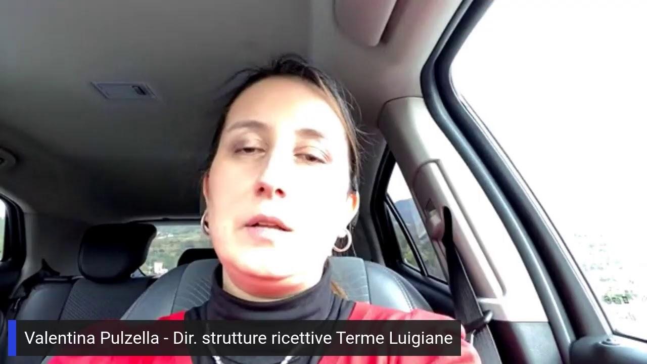 Cosenza, la morte di Lucio Marrocco 08-01-2021 - YouTube