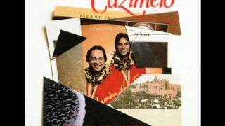 Watch Brothers Cazimero Hawaiian Hula Eyes video