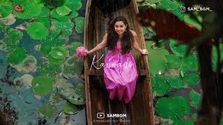 Enge antha vennila whatsapp status 💕💞 female version 💕💞 - Tamil WhatsApp status - SAM BGM