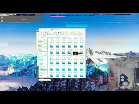 how-to-repair-corrupt/broken-photos-and-image-files