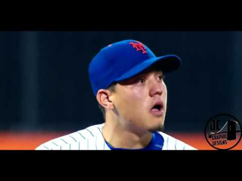 """Right Now"" - * - 2015 New York Mets Postseason Push HD"