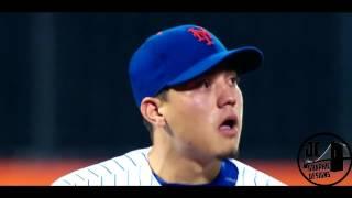 """Right Now"" - * - 2015 New York Mets Postseason Push HD"