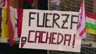 Naturhouse La Rioja vs Chekhovskie Medvedi (resumen EHFCL)