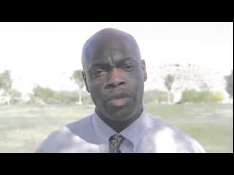 Vote Charles Clark For Nevada State Assembly - District 35