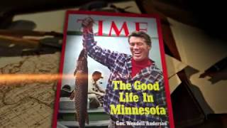 Minnesota Bound examines the Outdoor Heritage Fund