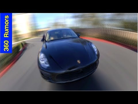 How to Create Cinematic Car Shots with Insta360 One X, DIY Camera Car Rig, Bushman monopod review