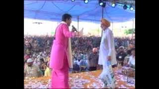 gurdas maan  hawwa new song 2012