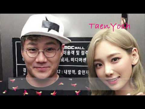 Taeyeon Charm 20