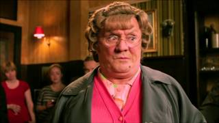 Mrs Brown's Boys D'Movie   Official Trailer   Universal Pictures