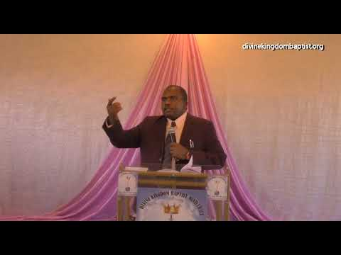 Prophetic Messages for Zimbabwe ~ 20 August 2017