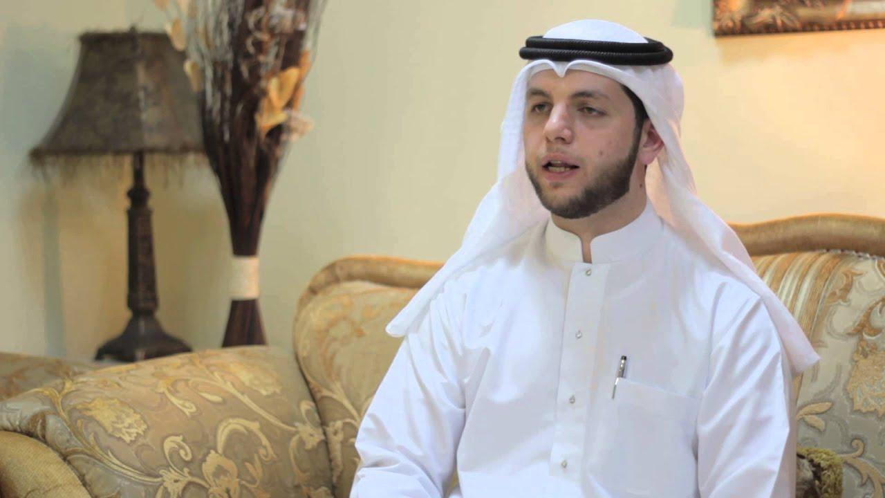 زيد عبد الله طيارة