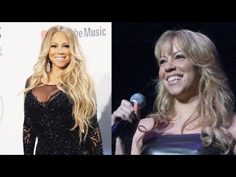 Mariah Carey's Icon Status Will be Confirmed at Billboard Music Awards Mp3