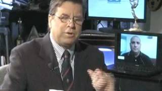 Comcast To Roll Out Blazing Broadband.  SoapNet To Go Dark.  TV Industry News 5.28.10