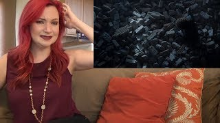 "Game of Thrones 8x06 ""The Iron Throne"" Reaction Part 1"