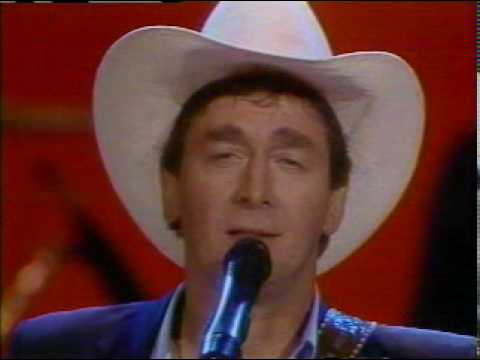 Ian & Sylvia w Gordon Lightfoot-Early Morning Rain (live 1986).mpg