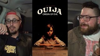 Midnight Screenings - Ouija: Origin of Evil