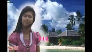 Mei Rachmawati - Kuiliyakomo   Lagu Wakatobi