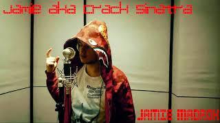 Jamie a.k.a. Crack Sinatra - Madrox