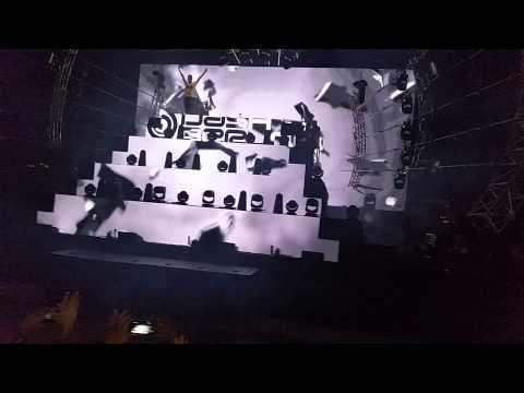 John Legend - All Of Me (Dash Berlin Rework)Minus424 23.10.2014