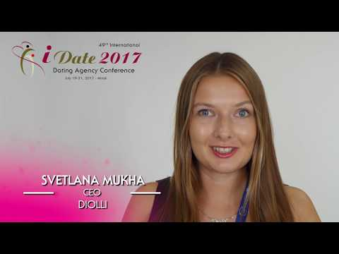 marriage by natali matchmaking agency kyiv