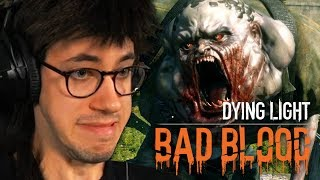 Das brutalste Battle Royale | Dying Light: Bad Blood