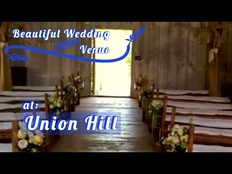 Union Hill Inn Weddings In Sonora Ca