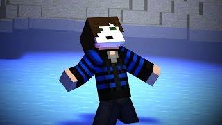 ICH BIN MIT MEINEM SOHN UNTERWEGS! ☆ Minecraft: Survival Games