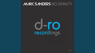No Gravity (Radio Edit)